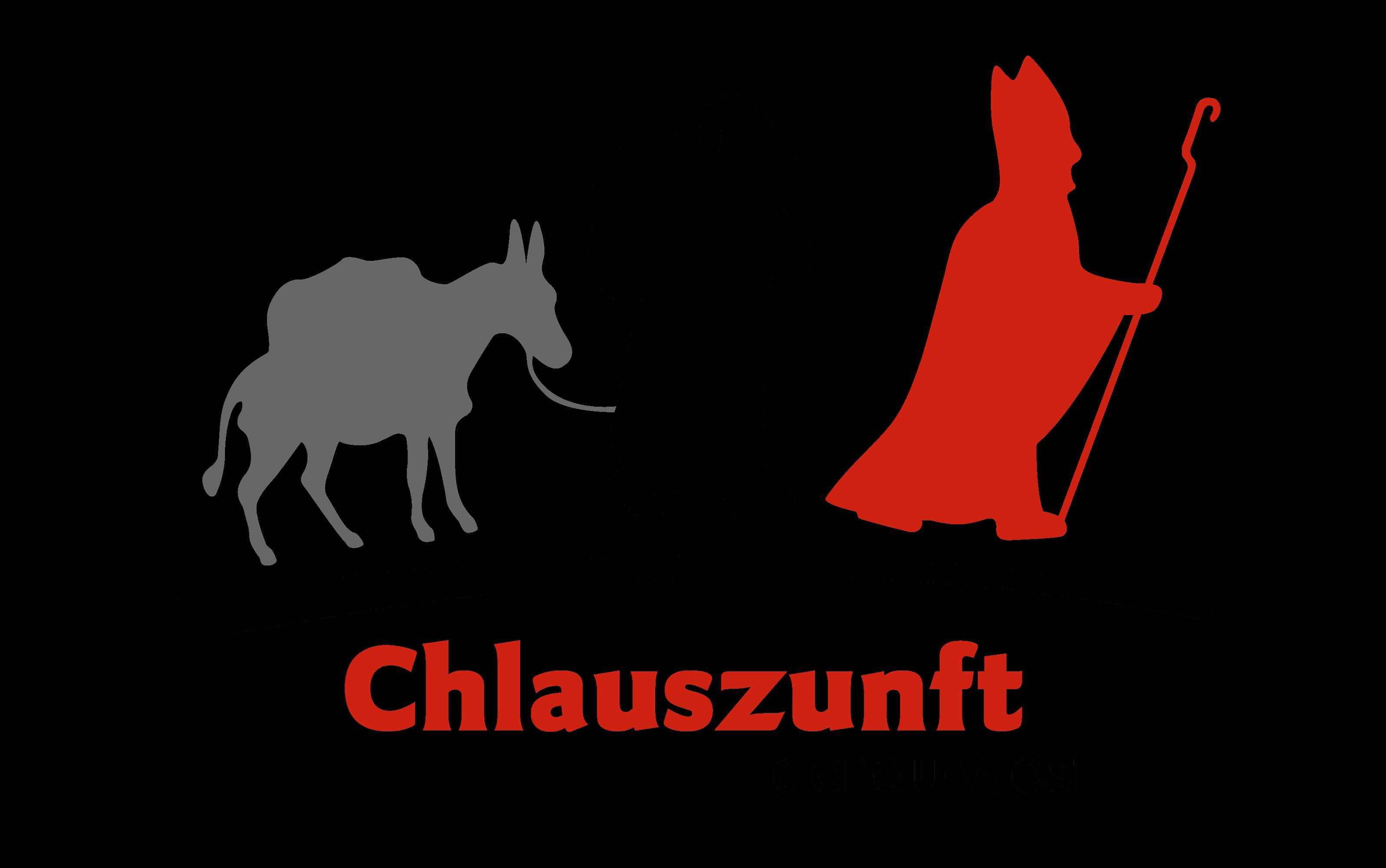Chlauszunft Aarau-West